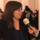 Zutphense D66-fractievoorzitter Ingrid Timmer wordt wethouder in Brummen