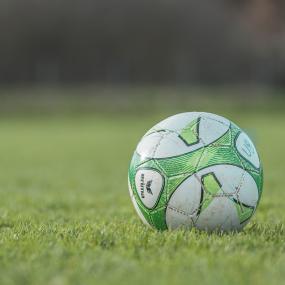 Lid van Be Quick Zutphen slaat voetballer knock out, club doet onderzoek