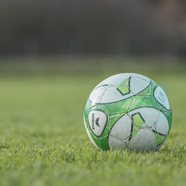 LGLD KORT: FC Zutphen speelt laatste wedstrijd voor de winterstop tegen ASC