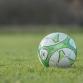 Bijzondere goal op Lochems voetbalveld ruim miljoen keer bekeken