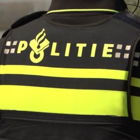 Vrouw struikelt door scheurende automobilist in Zutphen