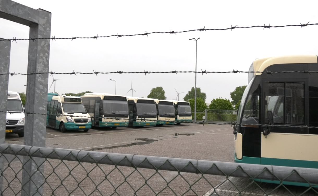 Lochem verliest busverbinding met Deventer