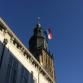 Dodenherdenking in Zutphen ook dit jaar live te bekijken