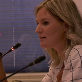 GroenLinks: motie van wantrouwen staat los van coalitievorming