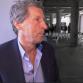 Bert Jansen: 'Transparantie was tijdens deze formatie niet goed'