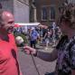 Pinksterfestival dit jaar ongekend populair: 'Er is zelfs een keer file in Brummen'