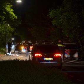 Twee gewonden bij steekpartij in Wichmond