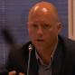 Ook PvdA stapt definitief in Zutphens college