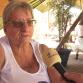 Zwarte Cross: 'Dit is één van de meest legendarische interviews ooit met Tante Rikie'