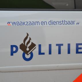 Politie waarschuwt voor babbeltruc in Lochem