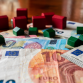Zutphen verwacht tekort van ruim twee miljoen op begroting
