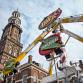 Kermis in Zutphen gaat toch door, maar dit jaar wel ergens anders