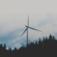 Toch geen windmolens bij Zutphense wijk Leesten