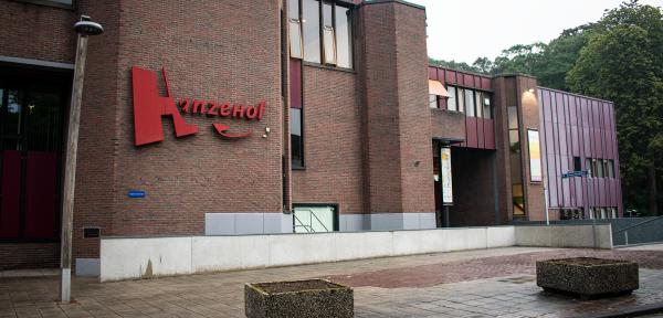 Mogelijke verbouwing Hanzehof blijkt 1,7 miljoen duurder
