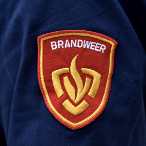 Politie: Brand Eerbeek was inderdaad brandstichting