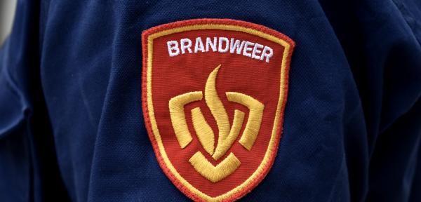 Bezuinigingen op brandweer gaan door, minder brandweerwagens in de regio