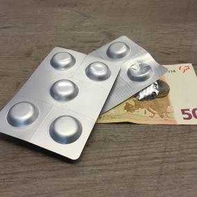 Collectieve zorgverzekering Lochemse minima van Menzis naar Salland