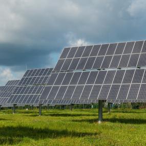 GroenLinks Brummen reageert fel op besluit zonnepark Hall