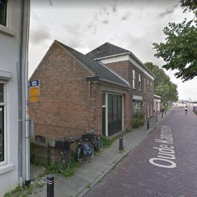 CDA heeft twijfels bij mogelijke onderhandse verkoop pand gemeente Zutphen