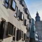 Opinie: Zutphen versus inwoner