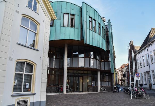 Hotels in Zutphen betalen geen belasting voor overnachtende zorgmedewerkers