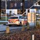 Nieuwe strafmaatregel voor overlastgevende asielzoekers in Zutphen