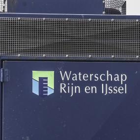 Waterschapsbelastingen gaan volgend jaar omhoog