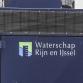 Waterschapsbelasting gaat omhoog