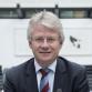 PvdA wil Jongeren-Commissaris van de Koning in Gelderland