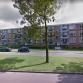 Asbest en slechte isolatie: Zutphense flatbewoners roepen om renovatie