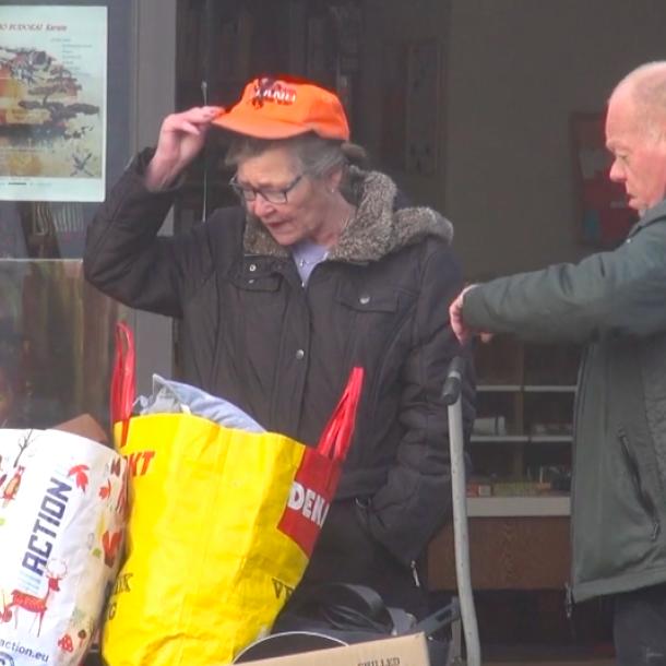 De Brummense Kringloopwinkel deel 5