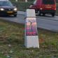 Zutphense gemeenteraad stemt voor nieuwe windmolens langs Twentekanaal