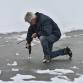 Zutphense ijsbaan opent haar deuren (alleen voor leden)