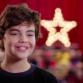 Zutphense Mannes (12) doet het goed tijdens Hollands Got Talent