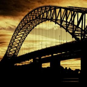 'Er rijden steeds meer auto's in de regio, dat kan voor brugproblemen zorgen'
