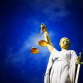 OM eist jaar cel tegen Brummense Wilma van T. (81) in misbruikzaak