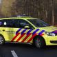 SGP: 'Er moeten meer ambulances komen in Gelderland'