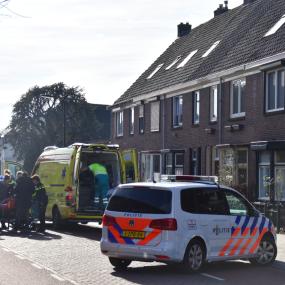 Situatie slachtoffer (28) Zutphense verkeersruzie verslechterd