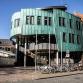 Opinie: Zutphen is van ons, niet van vastgoedmiljonairs