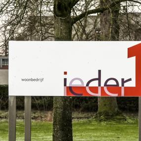Zutphens huurdersverbond eist positie aan gesprekstafel tussen gemeente en Ieder1