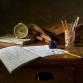 PvdA voert actie voor behoud van scholen in de Achterhoek