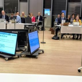 Raad Lochem laat nieuwe 'gereedschapskistje' tegen ondermijning intact