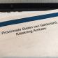 Exitpoll Gelderland: Forum voor Democratie grote winnaar, maar VVD en CDA blijven groot
