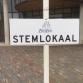 Deze stembureau's in Zutphen zijn drie dagen open bij de komende verkiezingen