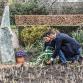 'Eén bom ellende', Warnsveld herdacht V1-ramp