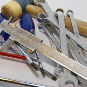 Zutphense Techniekfabriek moet zorgen voor meer technici in de regio