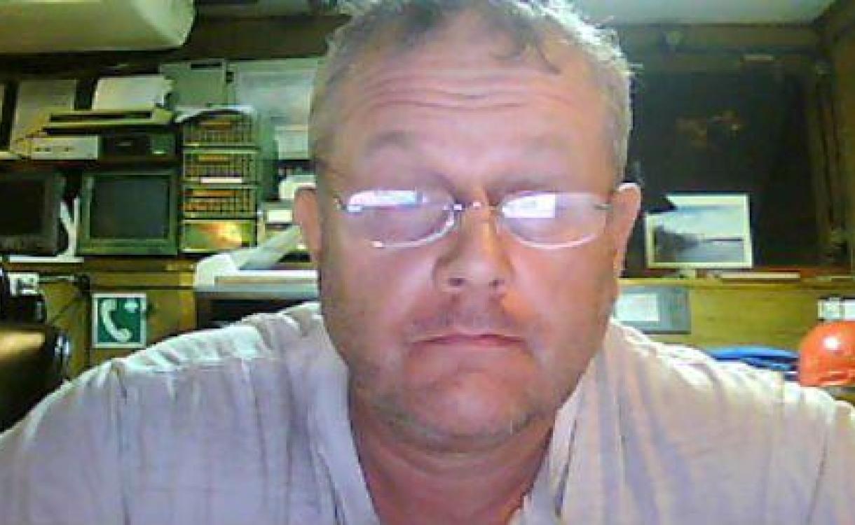 Gevonden lichaam inderdaad van vermiste Nico Nijman