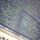 LokaalGelderland kampt met flinke DDOS-aanvallen