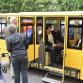 PvdA en VVD willen 'illegale' ouderenbusje weer laten rijden in Zutphen
