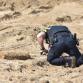 Opsporen WO2-bommen kost Zutphen opnieuw tienduizenden euro's